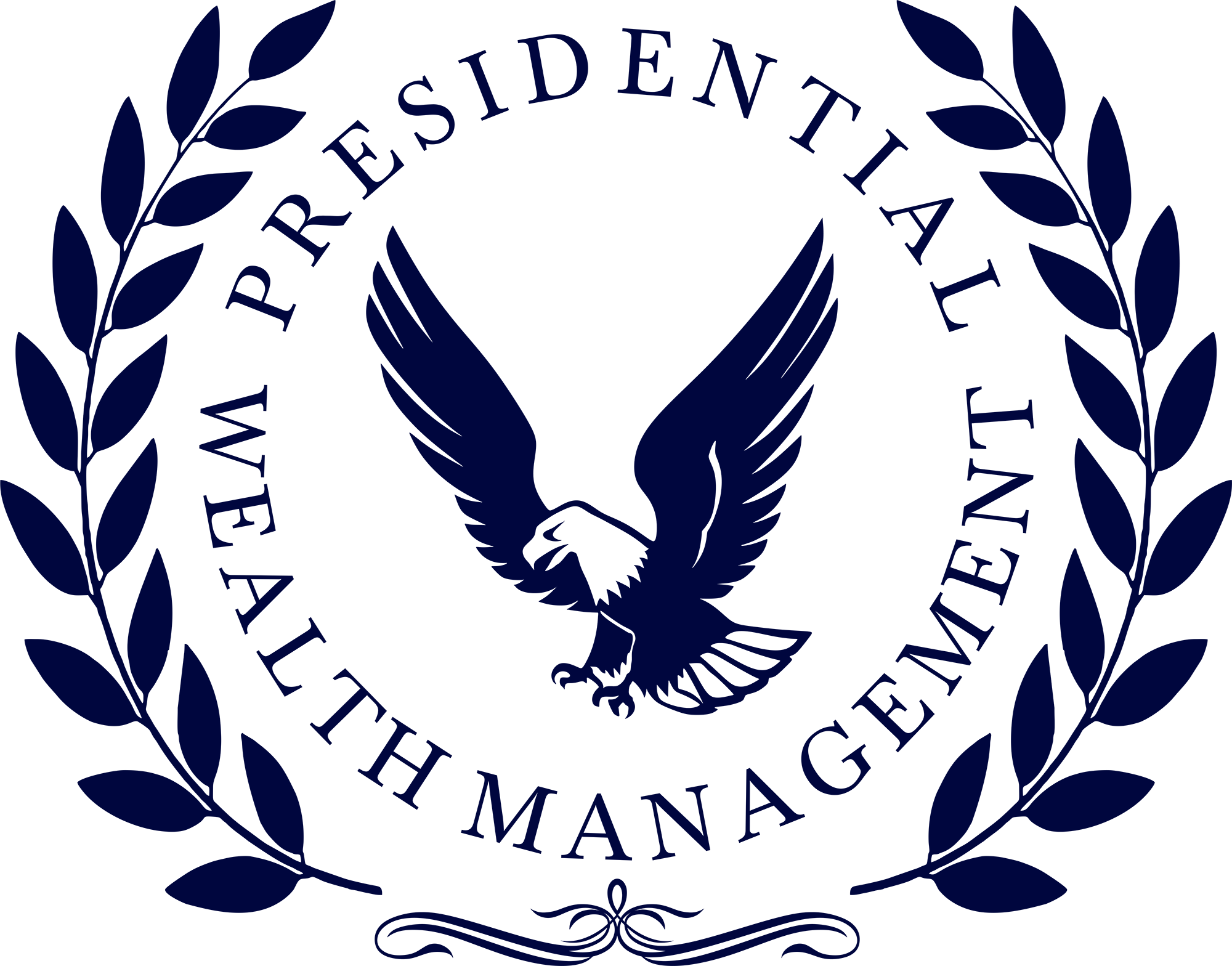 Presidential Wealth Management