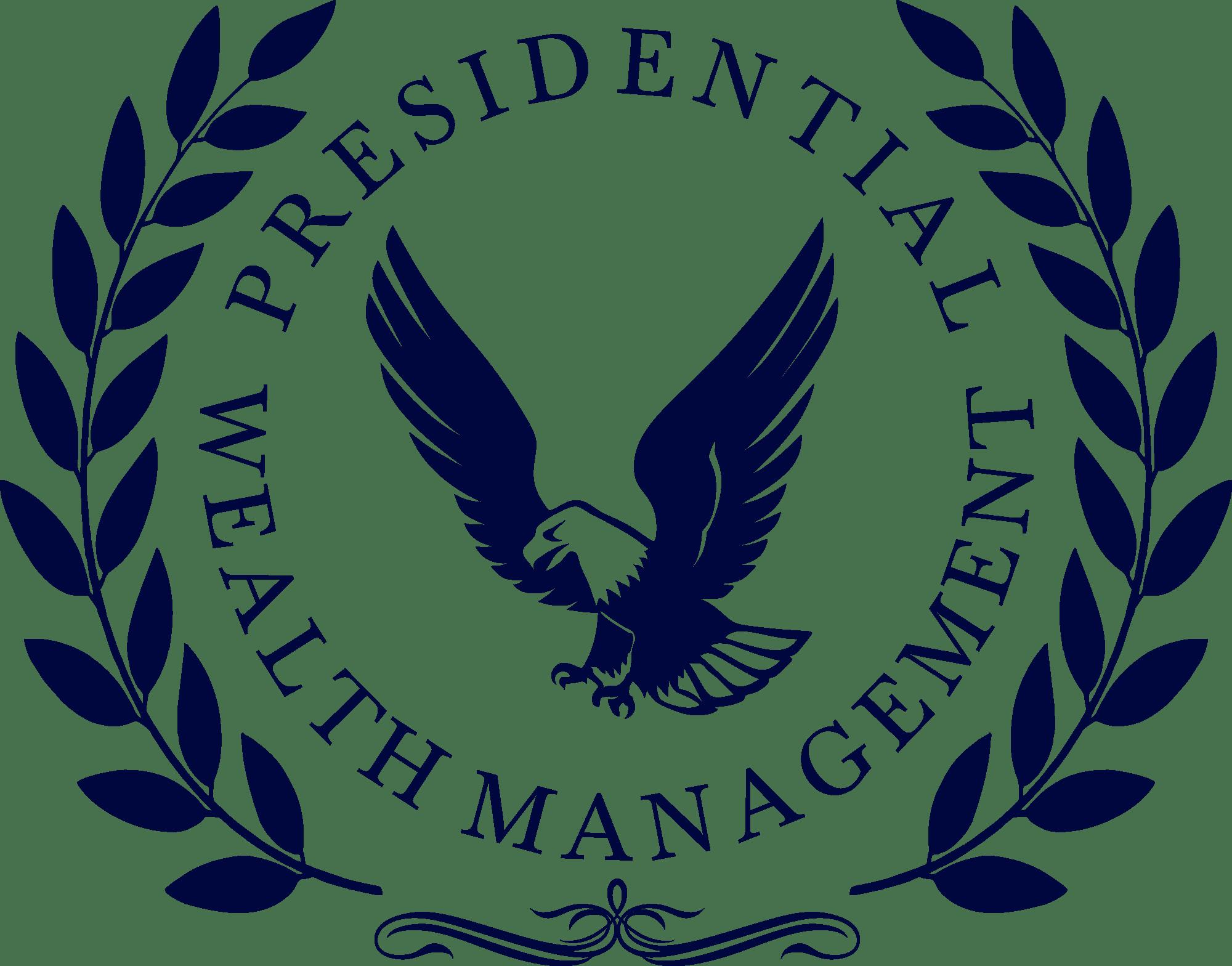 Presidential Wealth Management