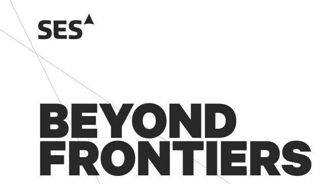SES beyond Frontiers