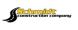 Schmidt Construction Company