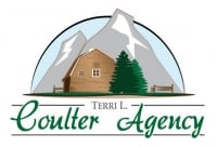 Terri Coulter Agency